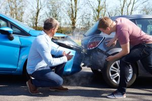 Auto Adjuster in Beaumont, Texas