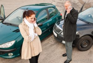 Auto Adjuster in Edison, New Jersey