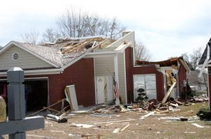 Casualty Adjuster in Lexington, Kentucky