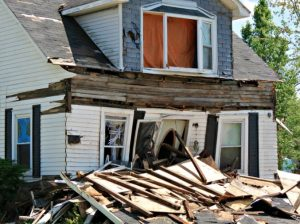 Casualty Adjuster in Lowell, Massachusetts