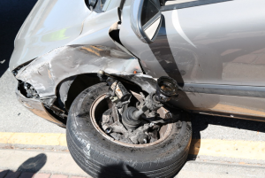 Casualty Adjuster in Tallahassee, Florida