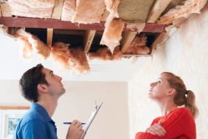 Claims Adjuster in Alabama