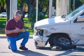 Claims Adjuster in California