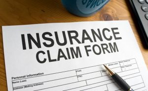 Claims Adjuster in Chattanooga, Tennessee