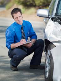 Claims Adjuster in Gilbert Arizona