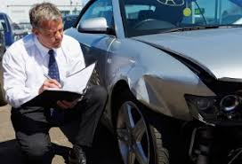 Claims Adjuster in Massachusetts