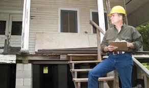 Claims Adjuster in New Hampshire