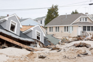 Claims Adjuster in Shelton, Connecticut