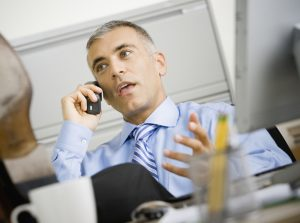 General Liability Adjuster in Hollywood, Florida