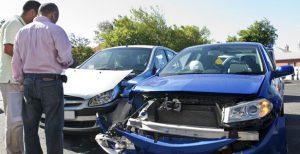 General Liability Adjuster in Indianapolis, Indiana