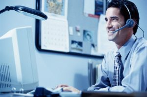 General Liability Adjuster in New Haven, Connecticut