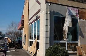 General Liability Adjuster in Newport News, Virginia