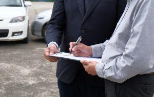 General Liability Adjuster in Riverside, California
