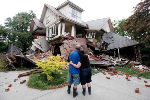 Property Adjuster in Arvada, Colorado