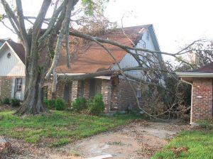 Property Adjuster in Baltimore, Maryland