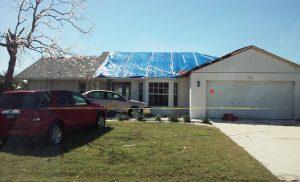 Property Adjuster in Fresno, California