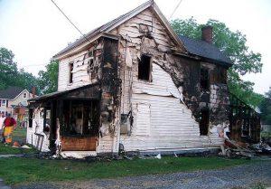 Property Adjuster in Gresham, Oregon