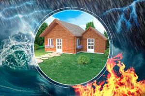 Property Adjuster in Kansas