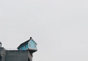 Property Adjuster in Kansas City, Missouri