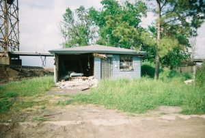 Property Adjuster in Kent, Washington