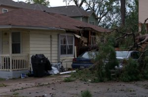 Property Adjuster in Las Cruces, New Mexico