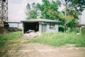 Property Adjuster in Louisville, Kentucky