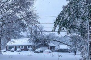 Property Adjuster in Newport News, Virginia