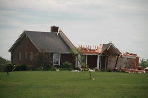 Property Adjuster in North Dakota