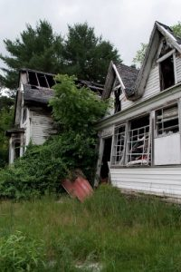 Property Adjuster in Rhode Island