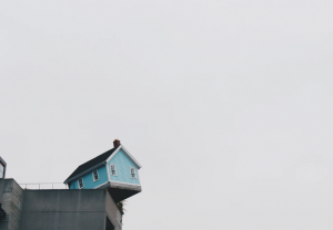 Property Adjuster in Salt Lake City, Utah