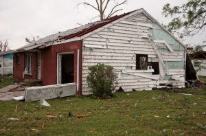 Property Adjuster in San Angelo, Texas