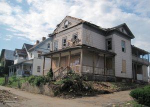 Property Adjuster in Virginia Beach, Virginia