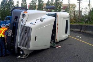 Trucking Adjuster Alaska