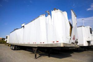 Trucking Adjuster Arizona