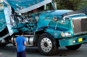 Trucking Adjuster in Chandler, Arizona