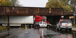 Trucking Adjuster in Jacksonville, Florida