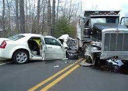 Trucking Adjuster in Lexington, Kentucky
