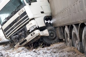 Trucking Adjuster in Michigan