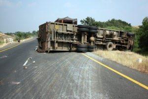 Trucking Adjuster in Opelika Alabama