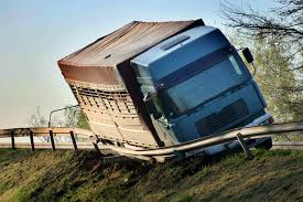Trucking Adjuster in Paterson, New Jersey