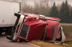 Trucking Adjuster in Peoria, Illinois