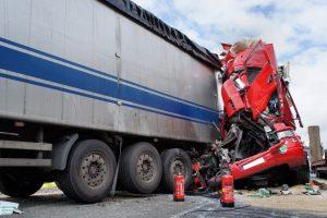 Trucking Adjuster in San Angelo, Texas