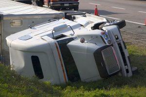 Trucking Adjuster in Tyler, Texas