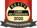 naiia-recommended-churchill-claims-services-clearwater-fl